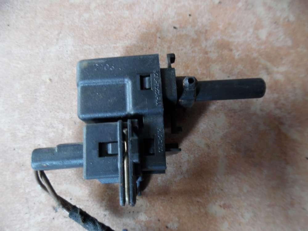Ford Ka Kontaktschalter 95FB-7C534