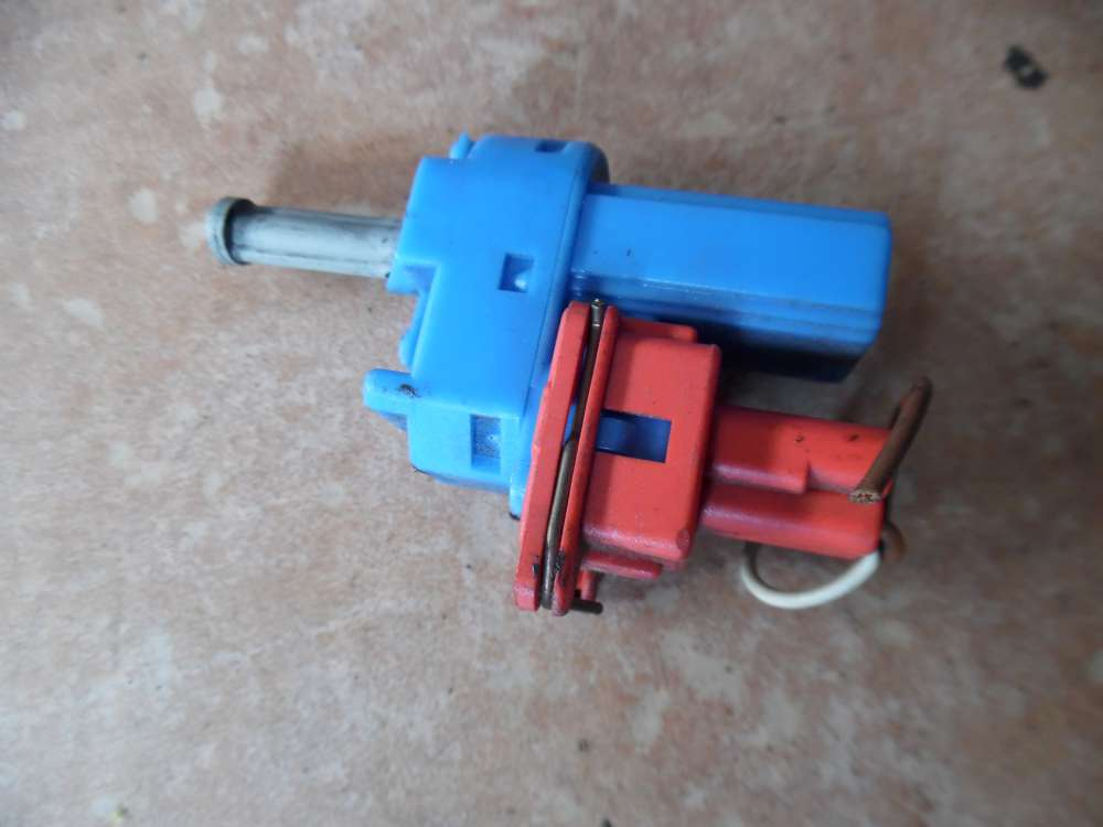 Ford Focus Kupplungsschalter Schalter 98AB-7C534-AA