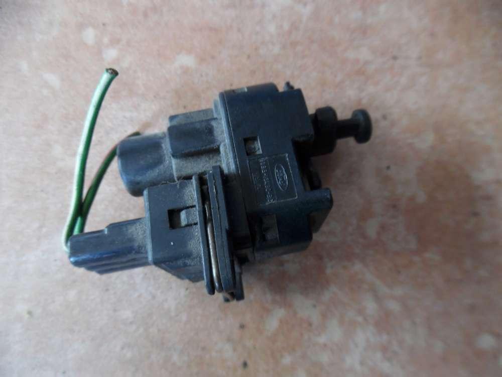 Ford Focus Kontaktschalter 97AG-14489