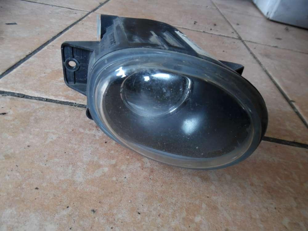 Seat Leon 1M Nebelscheinwerfer Rechts 1M0941700