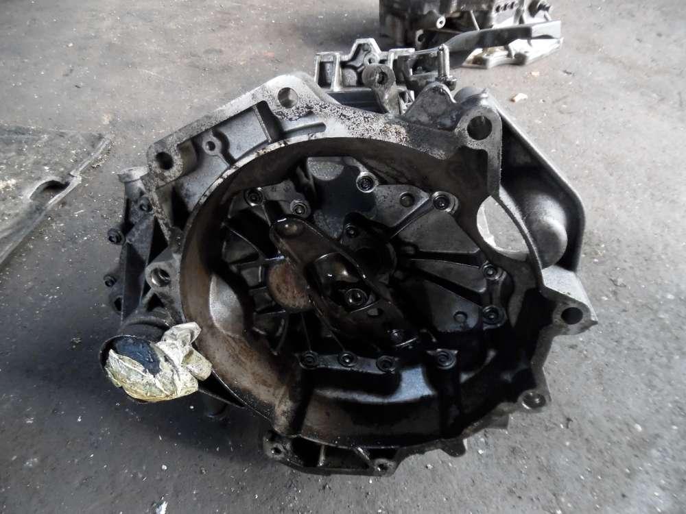 VW Seat Skoda 1.2 GX2 Schaltgetriebe Getriebe 5-Gang 02T301103