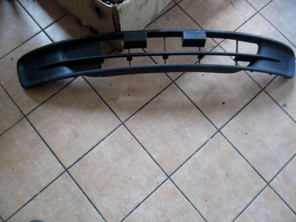 FIAT Punto II Stoßstange Grill Gitter Vorne 7352775840