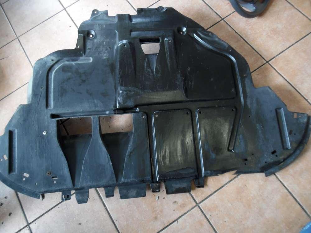 Audi TT 8N Unterfahrschutz Motorschutz 8N0825235F