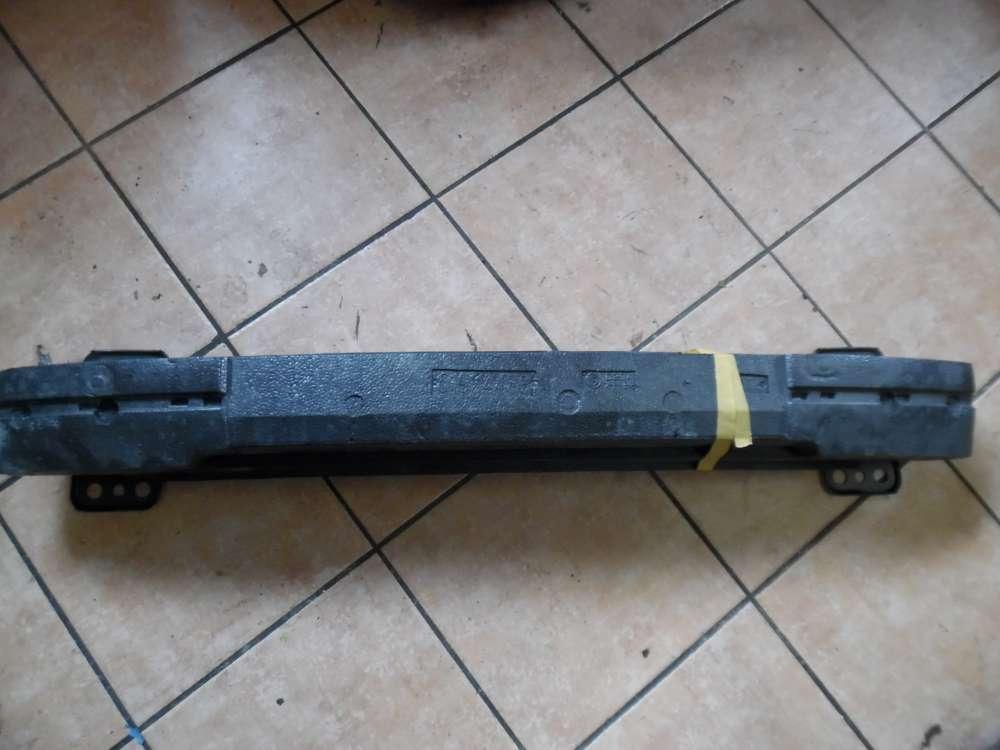 Fiat 500C Stoßstangenträger vorne mit Prallschutz 51934486
