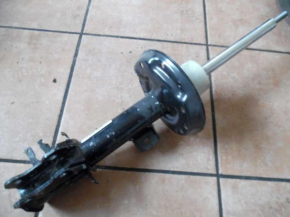 Fiat 500 Stoßdämpfer Vorne Rechts 51796541