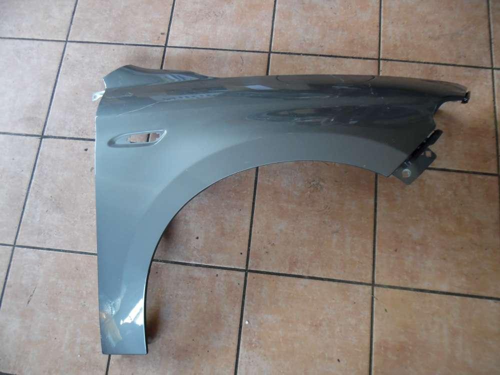 Fiat Tipo Kotflügel Vorne Rechts grau