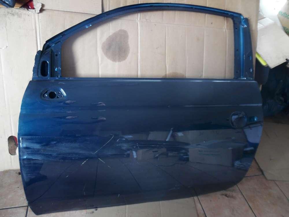 Fiat 500 312 Tür Vorne Links