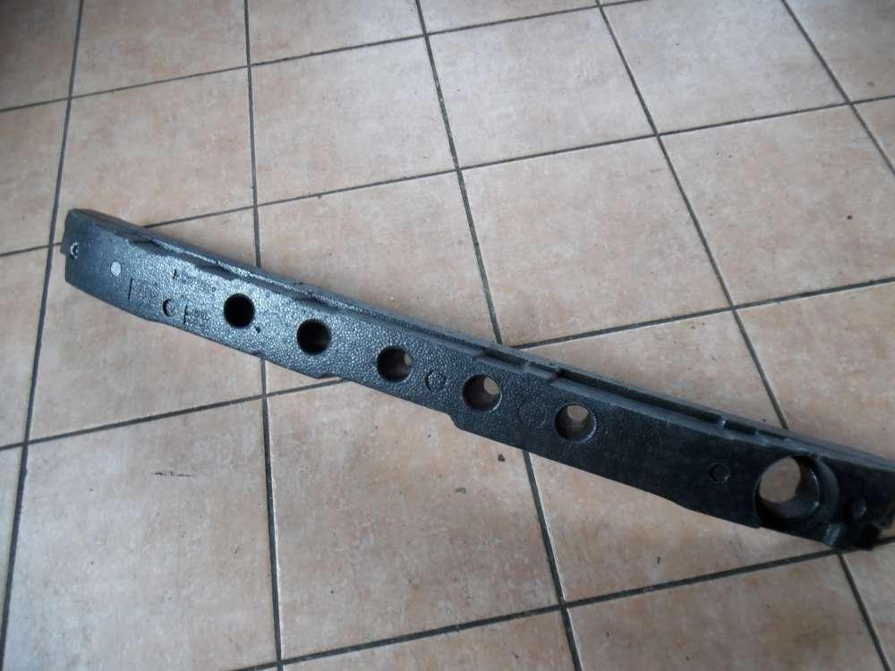 Fiat 500 Prallschutz für Stoßstangenträger vorne 52007760