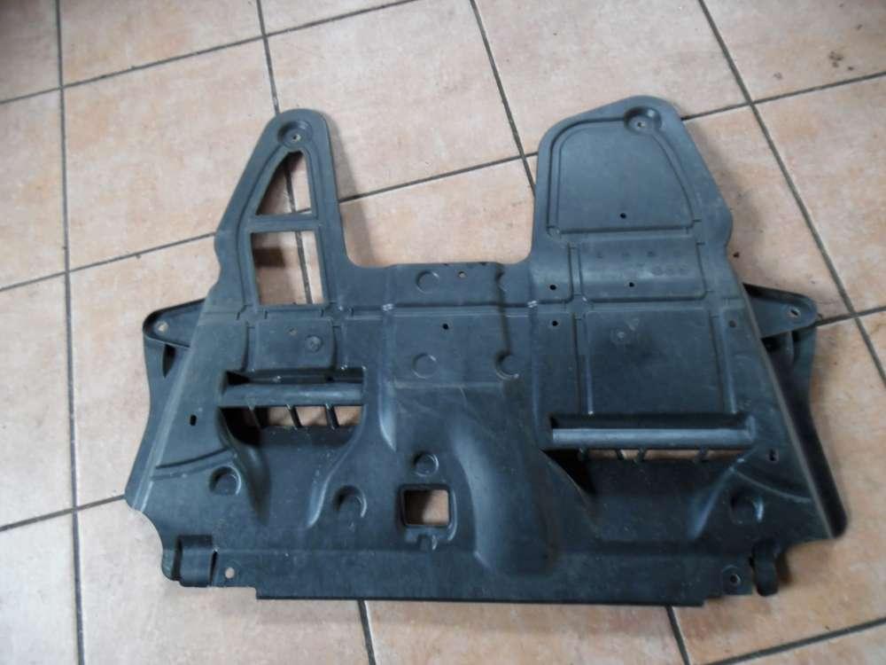 Fiat 500 Unterbodenverkleidung Abdeckung 51869824