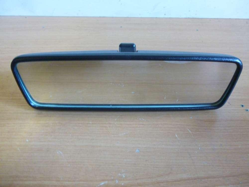 Audi A4 8D Innenspiegel Rückspiegel 4D0857511