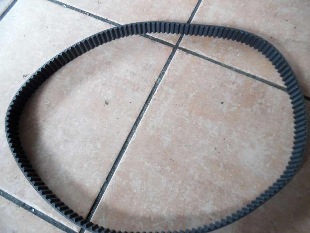 Opel Zahnriemensatz Riemensatz 24422964