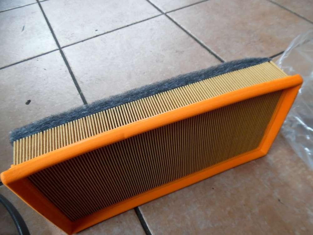 Fiat Citroen Luftfilter 1400175180