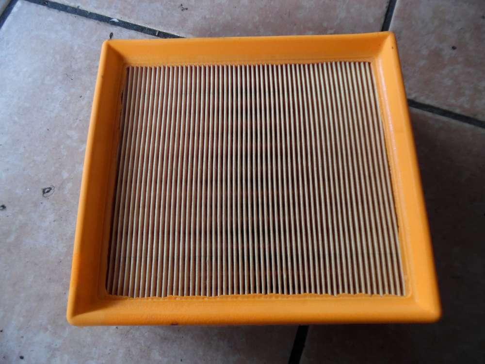 Suzuki SX4 Luftfilter 13780-79J50