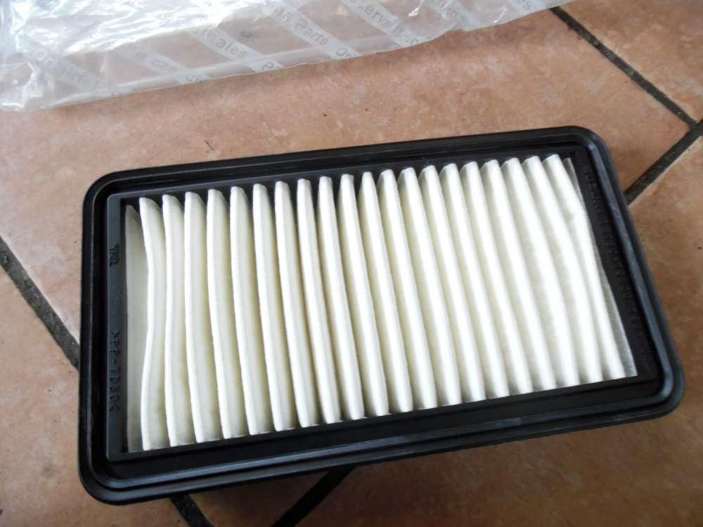 Susuki Luftfilter 13760-79J00