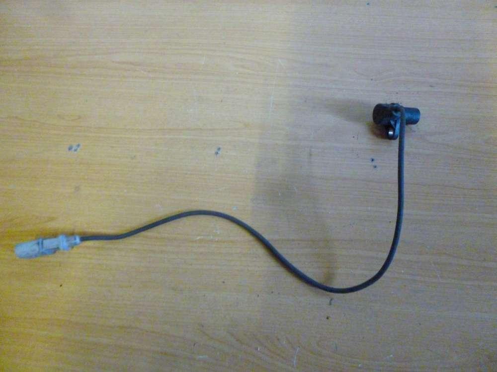 VW Seat Audi Skoda Kurbelwellensensor Sensor 06A906433C