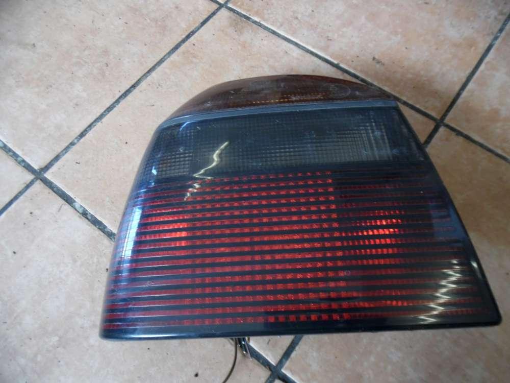 VW Golf III / IV Cabrio Rückleuchte Heckleuchte Links