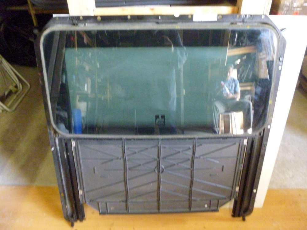 VW Golf 3 Schiebedach Glasschiebedach 1H0877021G