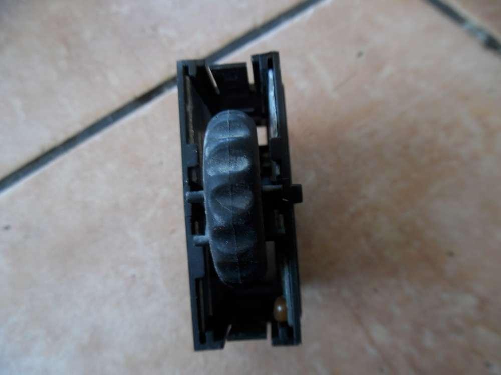 Renault Laguna I Schalter Versteller Tachobeleuchtung 7700822897
