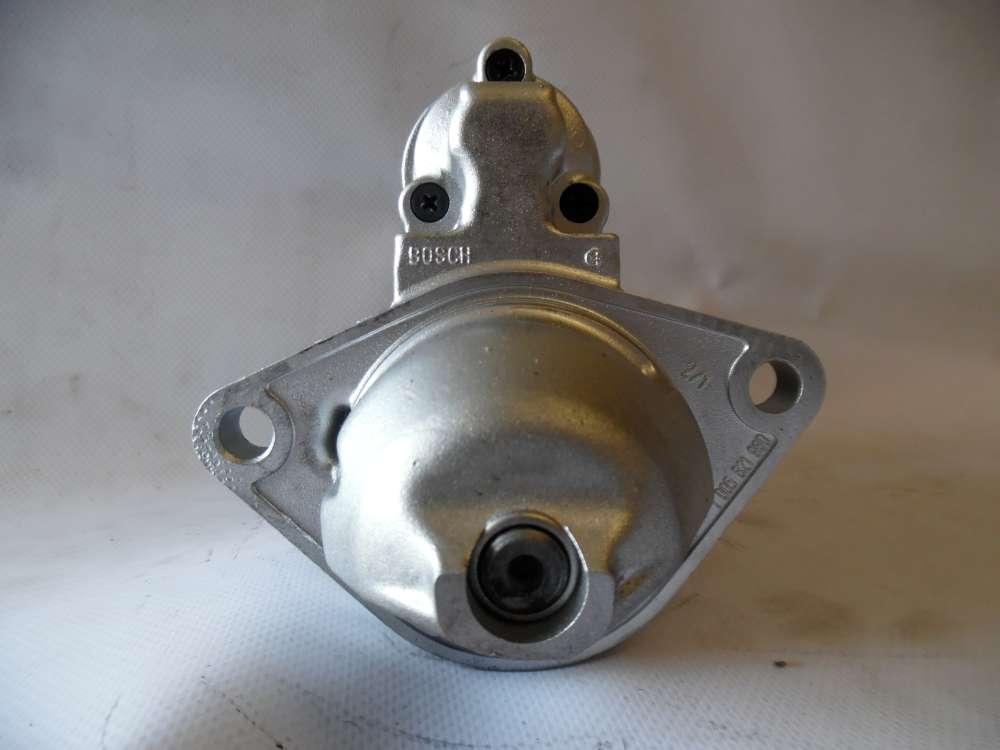 Anlasser Starter 2,0 KW Perkins 0001109035 185086600