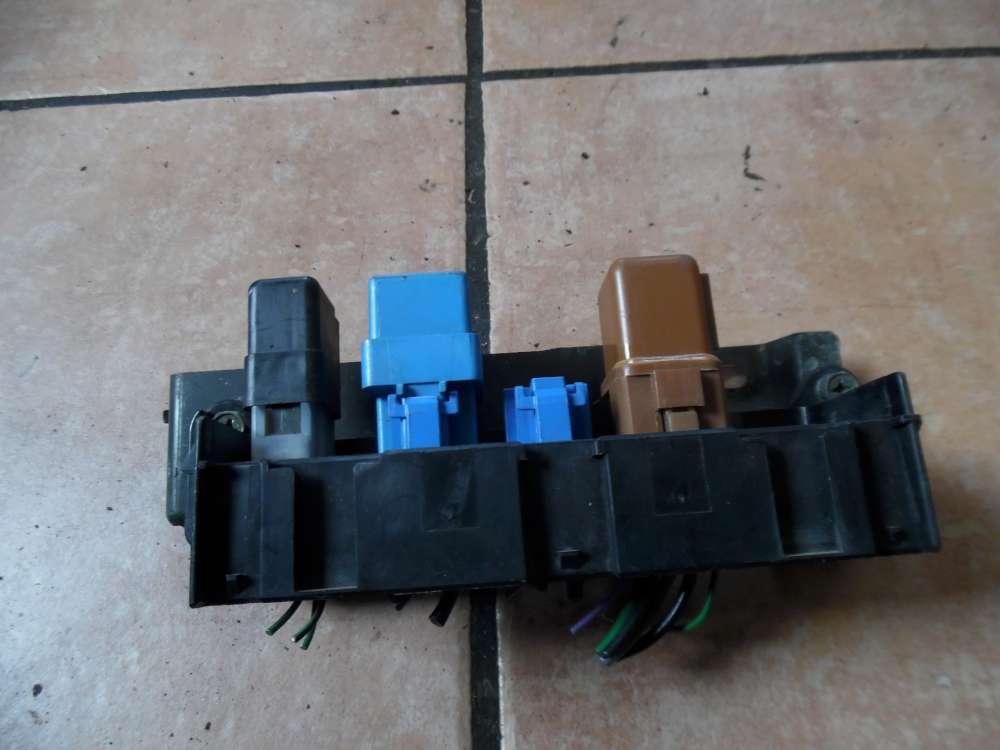 Nissan Vanette Cargo Relaiskasten PR007-00000