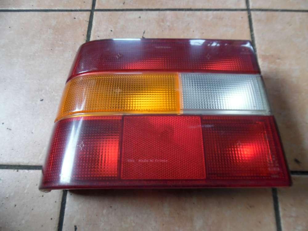 Volvo 850 Limo Rücklicht Heckleuchte Links 6800102