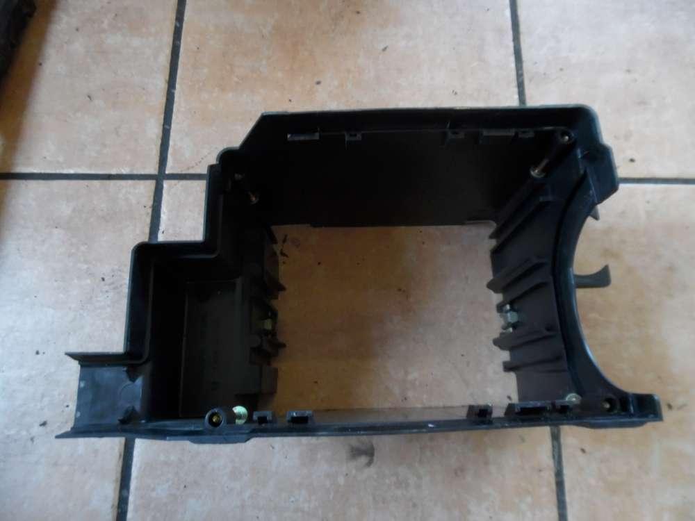 Volvo 850 Batteriekonsole Kasten 3515901