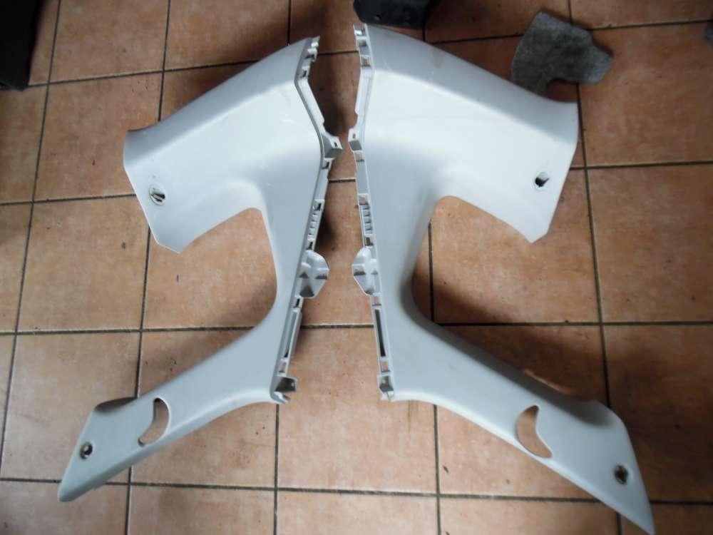 KIA Carens III C-Säulen Verkleidung Abdeckung Himten 85850-1D510 / 85860-1D510