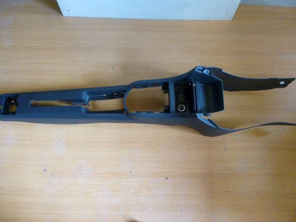 Seat Ibiza Cordoba 6L Mittelkonsole Aschenbecher Verkleidung 6L1863241