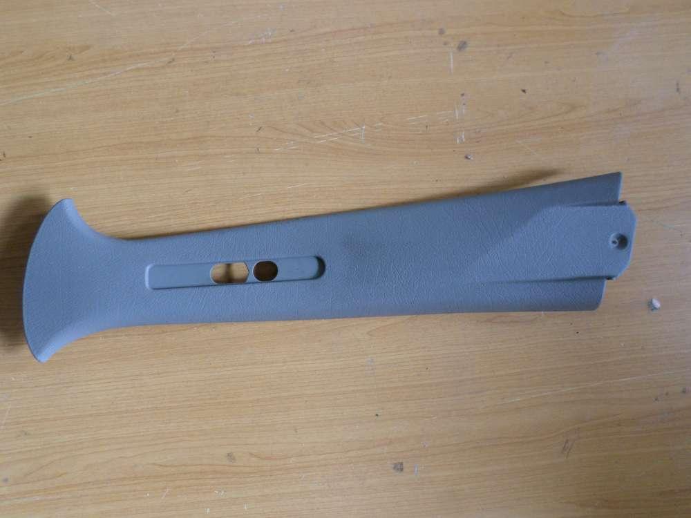 Citroen Xsara Picasso C-Säule Verkleidung Links 9630266677
