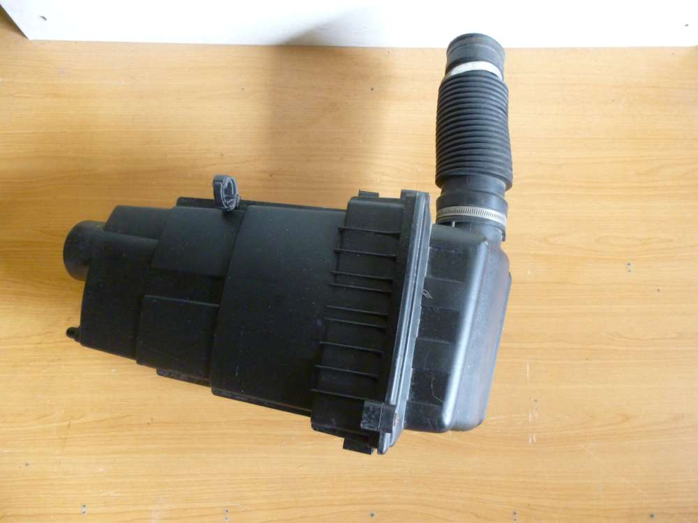 Citroen Xsara Picasso Luftfilterkasten Luftfilter 9634107180