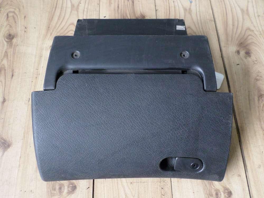 Orginal Handschuhfach Opel Vectra B Kombi Bj.98 -  90503555