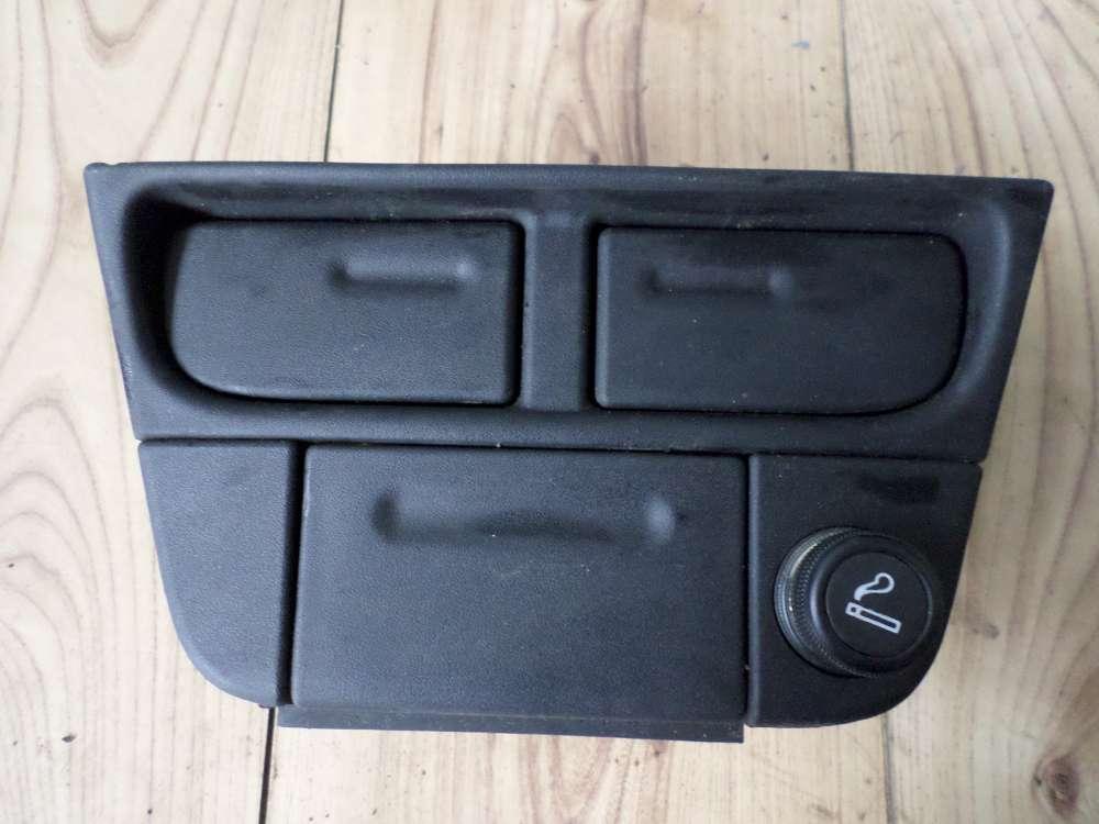 Orginal Getränkehalter Aschenbecher Opel Vectra B Bj 98 Becherhalter 90585970