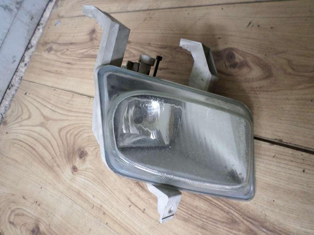 Opel Vectra B Bj 98 Orginal Nebelscheinwerfer links 90464663