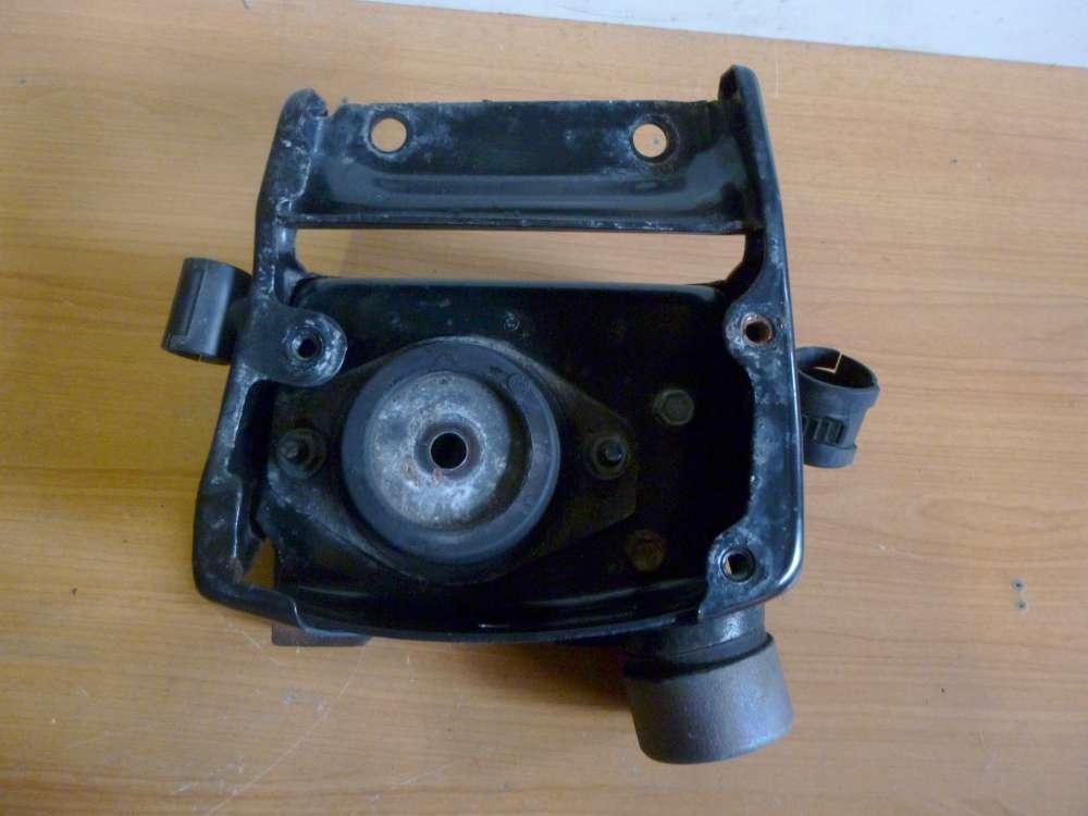 Citroen Xsara Picasso Motorlager Motorhalter 9638136580