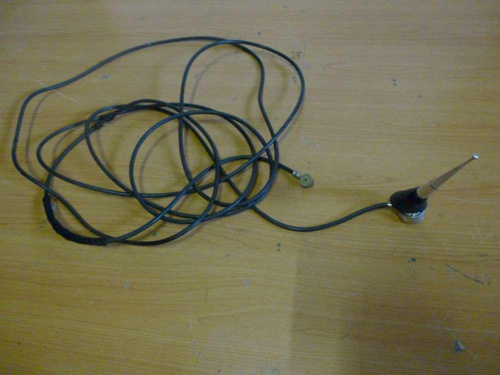 Citroen Xsara Dachantenne Antennenkabel