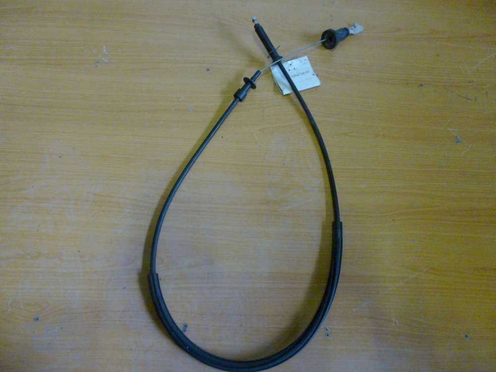 Citroen Xantia Gaszug Gasseil Gasseilzug Seilzug 9631429080