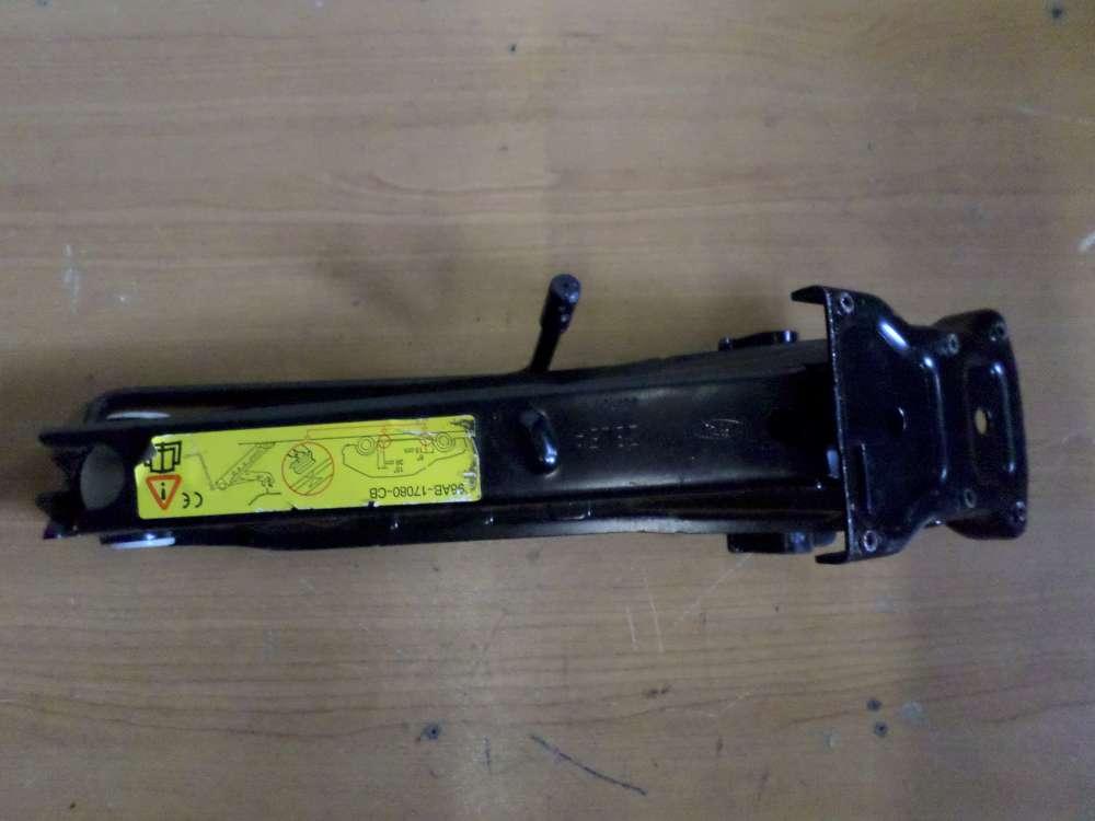 Ford KA Wagenheber 98AB-17080-CB