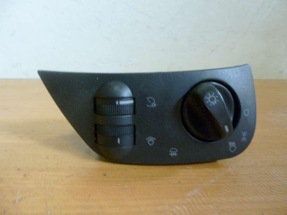 VW Polo 6N Lichtschalter Schalter 6N1941531