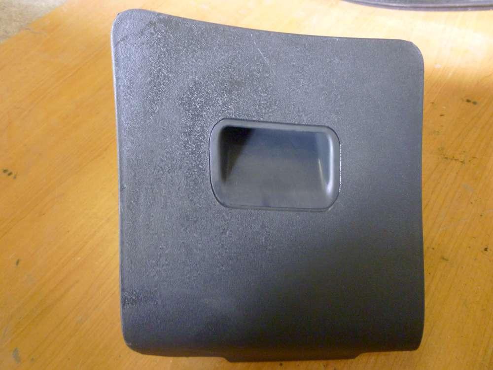 Seat Ibiza IV 6L Ablagefach Staufach Handschuhfach unten Links 6L1857923