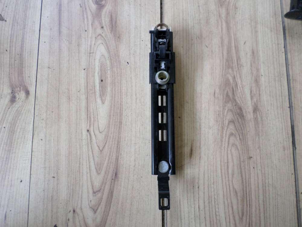 Opel Vectra B Höhenversteller Gurt Vorne 90504938