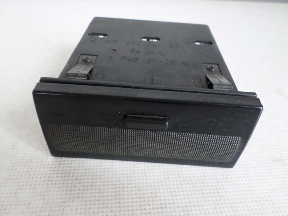 AUDI A4 Bj 98 Orginal Zigarettenbox 8D0941561 HBZ Ablagefach