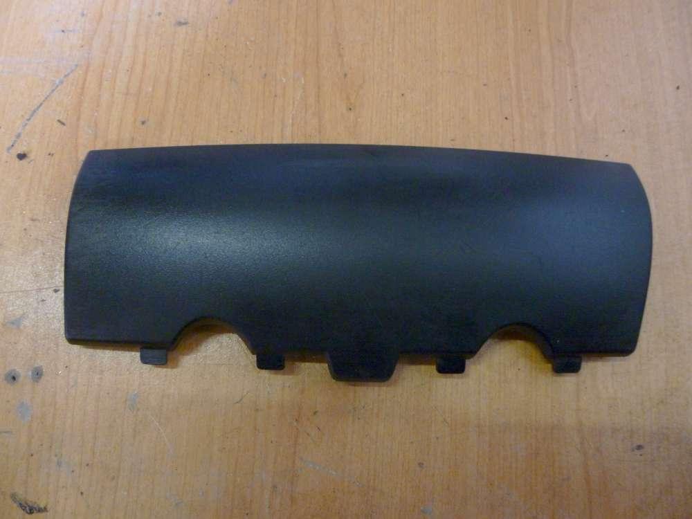 Seat Ibiza III 6L Gurtstraffer Abdeckung Verkleidung  6L1857505