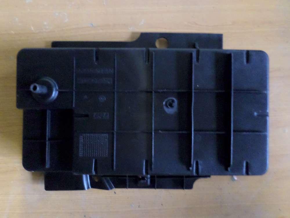 Citroen Xsara Ablagefach 9636092480