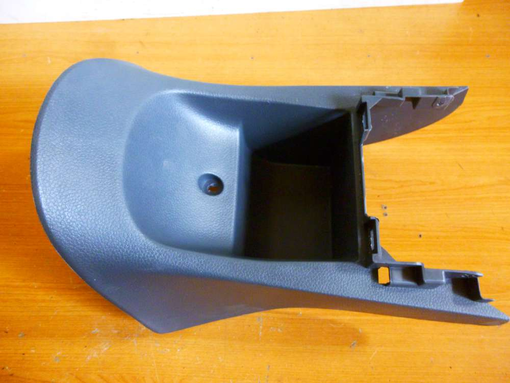 Chevrolet Matiz Verkleidung Abdeckung Konsol 96591609