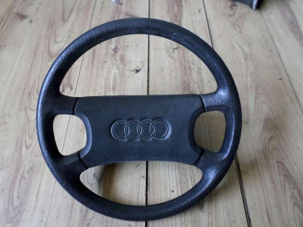 Audi A4 Original Lenkrad 893419660 Original Bj1998