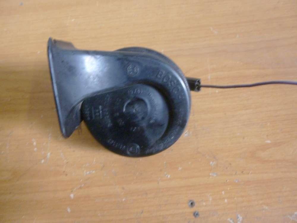 Renault Twingo Bj:2000 Hupe Signalhorn 703881157