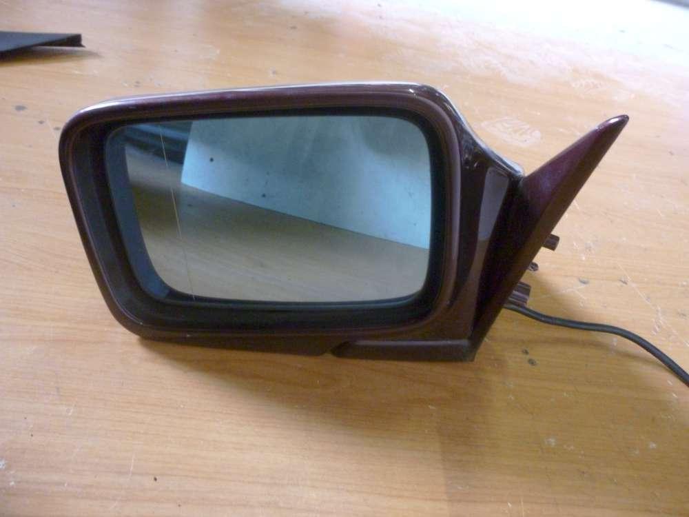 BMW E34 Bj.1992 Außenspiegel Spiegel Vorne Links 02-17213