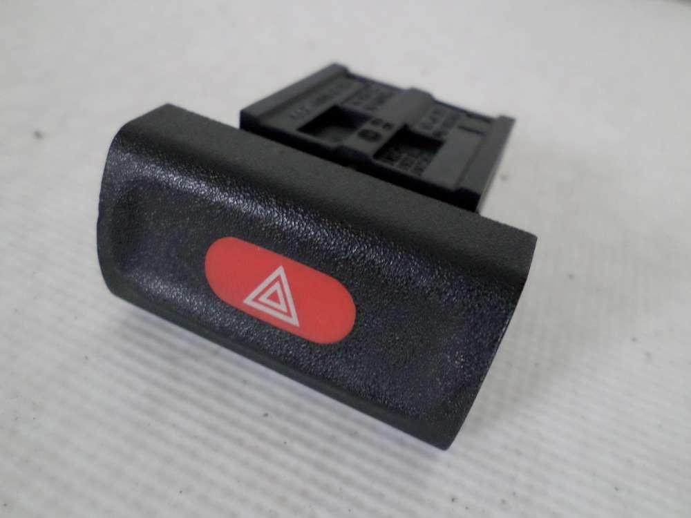 Orginal Schalter Warnblinker 90-565-714 OPEL VECTRA B  Bj 98