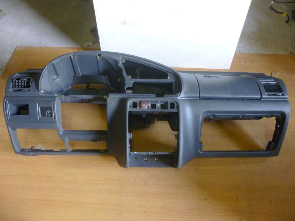 Peugeot Partner Armaturenbrett Beifahrerairbag 9619437177 / 9638693777