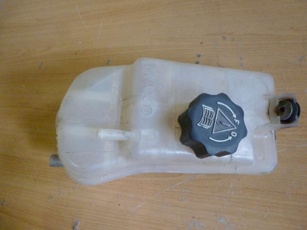 Citroen Xsara Picasso Ausgleichsbehälter Behälter Kühlmittel 9626917680